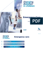 3c. Emergency Care_Surgery ENG