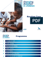 4. Diabetes and Routine Care ENG