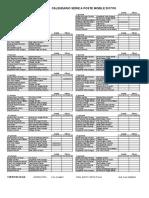 122277 83 Calendario Serie a Postemobile 2017 2018 PDF