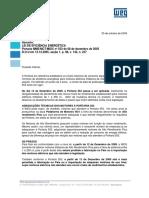 Eficienciaenergetica_01(Artigo Onde Fala Sobre a Mudança Dos W21)