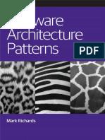 software-architecture-patterns.pdf