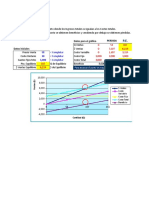 Punto-de-Equilibrio-en-Excel.xls
