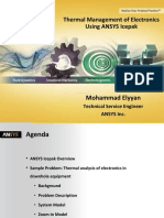 thermal-management-of-electronics-using-ansys-icepak.pdf
