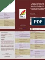 Programa Seminario Internacional-ultimo2