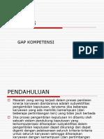 20120726_8.GapKompetensis
