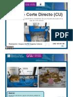 TEMA11-Corte Directo (CU)