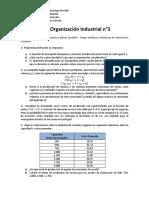 Guia_3_Monopolio_Multiproducto_y_Bienes_Durables_Juegos_estaticos_y_dinamicos_294207.pdf