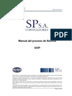 Manual-del-proceso-de-nomina-v_8.pdf