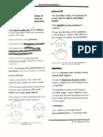 BIOCHEM-LAB-EXP.-4-5.pdf