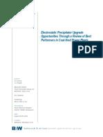 Electrostatic Precipitator Upgrade.pdf