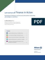 behavioral-finance-in-action-white-paper.pdf