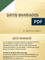7.-DATOS BIVARIADOS