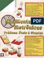 Mini-Montagens Eletrônicas.pdf