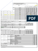 Precio de suministro trifasico de 50.0kw (1).pdf