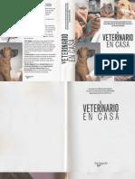 Animales - El Veterinario en Casa-FL.pdf