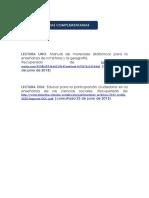 LECTURAS COMPLEMENTARIAS.pdf