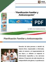Presentación P.F. Salud Publica Feb 2013