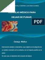 008 Consejo Medico