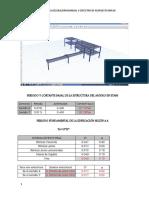 Base Del Analisis No Lineal Aceleracion