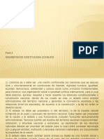 Argumentacion constitucional socialista.ppsx