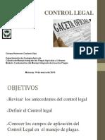 Clase_4._CONTROL_LEGAL.pdf