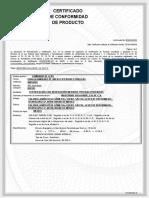 Solaled TUNNEL PLUS 2015ILU07199_B_6000h_28-9-18.pdf