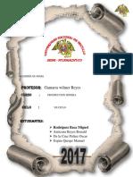 trabajo de prospeccion1111111111.docx