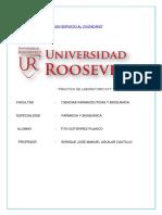 analisis clinico imprimir