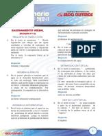 examen_unac_2012-II sol.pdf