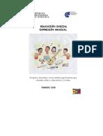 tmp_16602-educinic41999253241.pdf