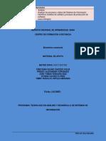 Matriz_dofa Adsi Grupo 3