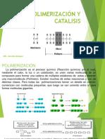 Clase 3 Polimeros