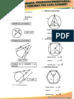 geometria.aula2y3-sem11