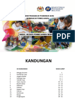 articlefile_file_004356.pdf