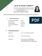 JuliaRosadelaFuenteCaballero2015-Ixxxxxxxxxxxxxxx