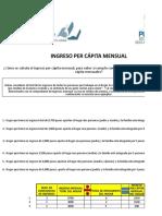 como_calcular_ingreso_per_capita.xlsx