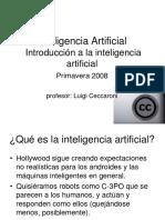 Introduccion a la inteligencia artificial.ppt
