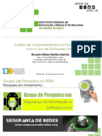 08-AnaliseSipFreeSoftware.pdf
