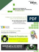 08-AnaliseSipFreeSoftware.pdf