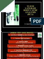3. Tujuh Langkah RCA Arjaty.pptx.pdf
