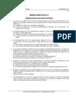 TPNº8_abril_2007.pdf