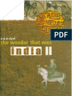 The Wonder That Was India Vol2 SAA Rizvi.pdf
