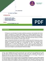 Epidemiologia Del Dengue Final