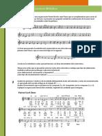 Clase 10 audioperceptiva