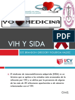 2. VIH - SIDA