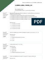 Fase 1_ Lección de Reconocimiento.pdf