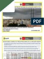 senami_Piura.pdf