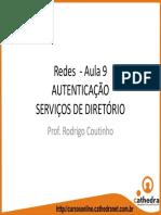 Redes_-_Aula_9_-_Servicos_de_diretorio.pdf