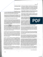 Lecturas Doble Imposición Internacional - Parte 2