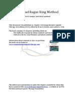 Bad Ragaz Ring Method Gamper Lambeck Chapter 4 Comp Aq Th (2010) (1)